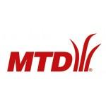 MTD (МТД)